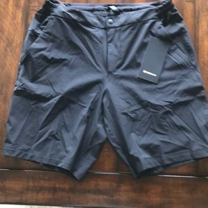 Lululemon swim trunks